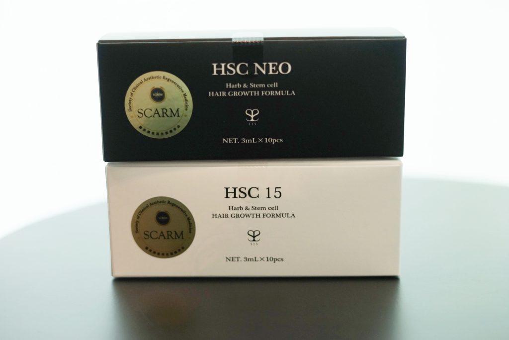 ヒト幹細胞培養液HSC